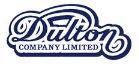 Dulton vågar